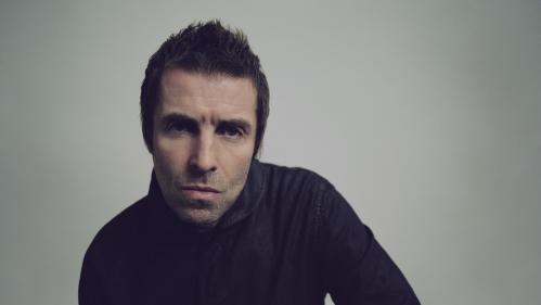 """L'ex-chanteur d'Oasis Liam Gallagher toujours aussi impertinent sur son nouvel album """"Why me ? Why not"""""""