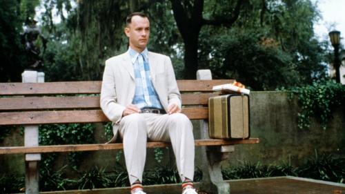 """""""Forrest Gump"""" fête ses 25 ans : ce quiz est comme une boîte de chocolats, on ne sait jamais sur quoi on va tomber"""