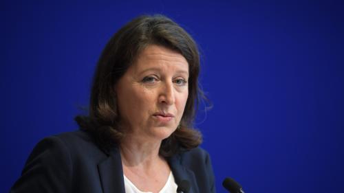 Grève aux urgences: on vous détaille l'essentiel des mesures annoncées par Agnès Buzyn