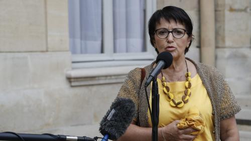 """""""Que ces gens-là arrêtent de délirer"""" : la FNSEA dénonce la position des écologistes à propos de la consultation sur les pesticides"""