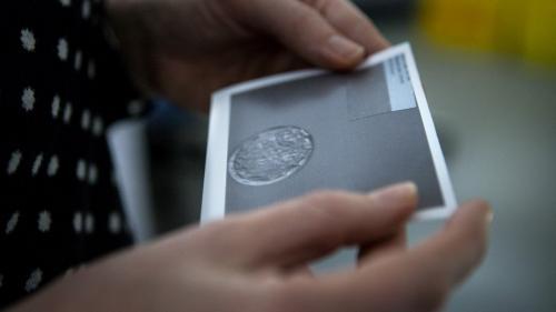 L'article à lire pour tout comprendre du projet de loi de bioéthique