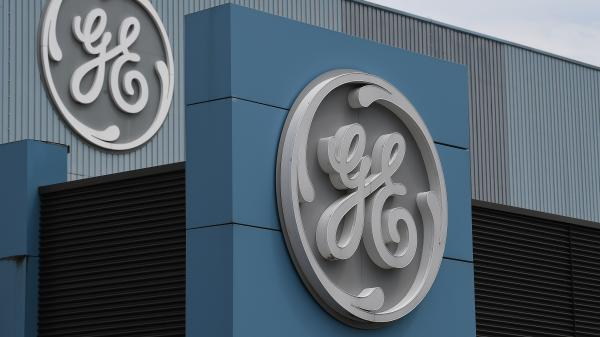 General Electric : le site de Belfort inquiet pour son avenir