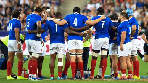 Coupe du monde de rugby: le guide des postes en gifs pour avoir l'air moins bête devant vos amis