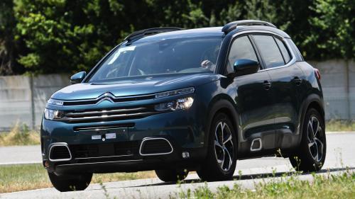 Polluants et chers, pourquoi les véhicules SUV séduisent-ils autant ?