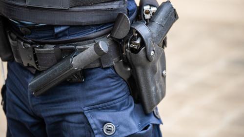 VIDEO. Violences conjugales : comment la police gère-t-elle les interventions ?