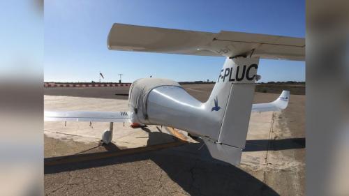 """""""C'est pour qu'il n'y ait plus de témoin sur cette scène de crime"""" : le coup de gueule du pilote d'un avion humanitaire interdit de vol en Méditerranée"""