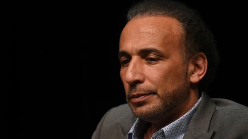 La justice autorise la sortie du livre de Tariq Ramadan