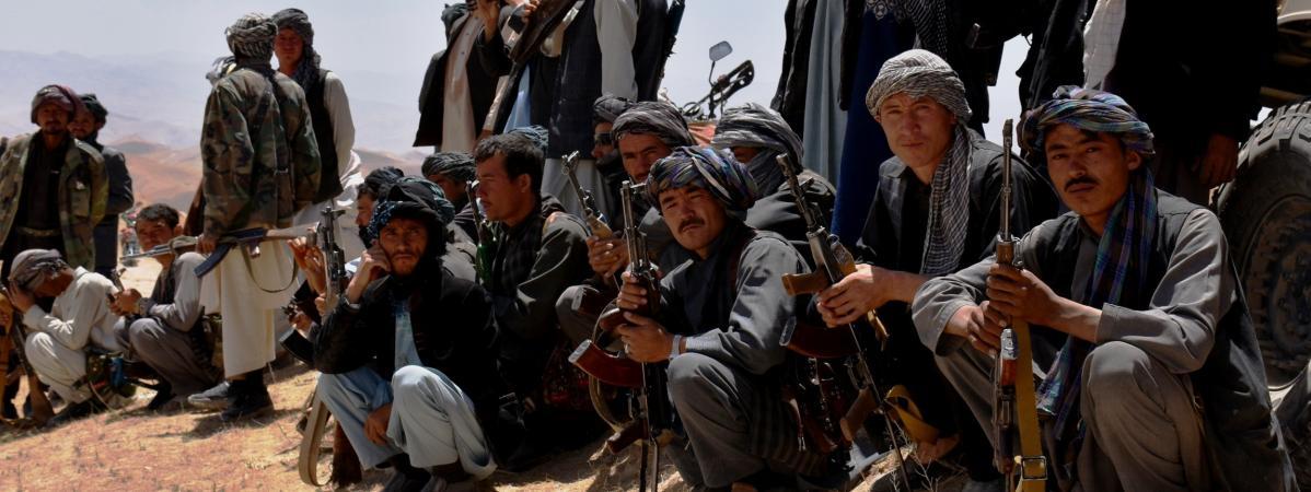 rencontres et le mariage en Afghanistan Destiny RAID Matchmaking Service