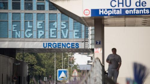 Trois questions sur le SAS, ce nouveau dispositif prévu pour désengorger les urgences