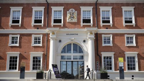 Brexit : Londres va permettre aux étudiants étrangers de rester deux ans après leur diplôme