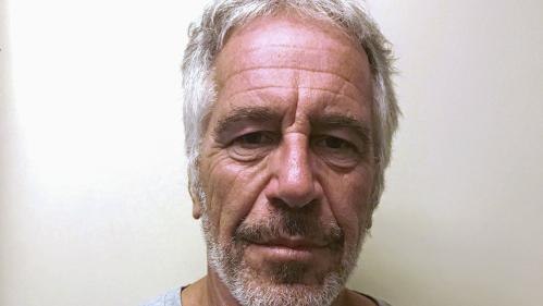 Affaire Epstein : trois victimes présumées entendues par la police française, qui lance un appel à témoignage