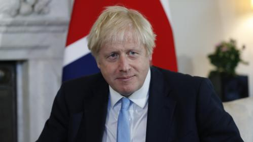 "La justice écossaise juge ""illégale"" la suspension du Parlement par Boris Johnson"