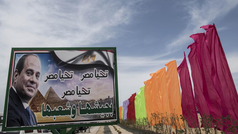 sites de rencontres en ligne égyptiens sites de rencontres POZ