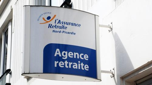 DIRECT. Retraites: à la veille d'une grève massive de la RATP, Edouard Philippe avance en terrain miné sur la future réforme