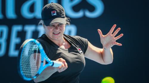 Tennis : l'ancienne numéro 1 mondial Kim Clijsters annonce son retour à la compétition en 2020 après 7 ans d'absence