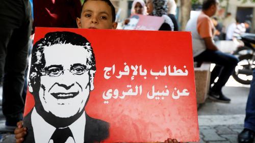 Tunisie : pourquoi les résultats de la présidentielle s'annoncent très incertains
