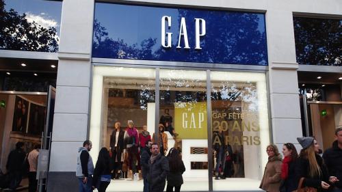 Gap va fermer un tiers de ses magasins en France  https://www.bfmtv.com/economie/gap-va-fermer-un-tiers-de-ses-magasins-en-france-1766558.htmlpage/contribution/index…pic.twitter.com/hHhA1W1CEd