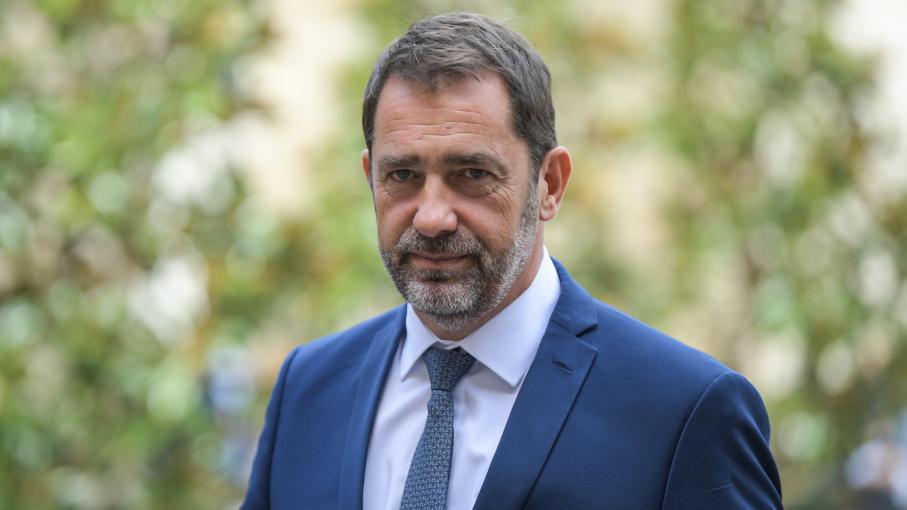 DIRECT. Mort de Steve Maia Caniço : Castaner annonce la mutation du commissaire en charge des opérations