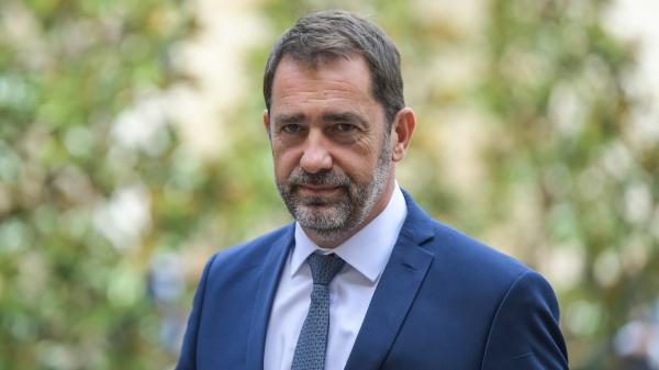 DIRECT. Mort de Steve Maia Caniço à Nantes : Christophe Castaner dévoile les conclusions de l'Inspection générale de l'administration