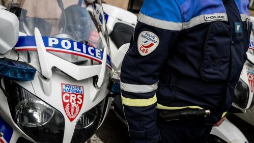 Lyon : deux policiers jugés pour avoir agressé deux étudiants