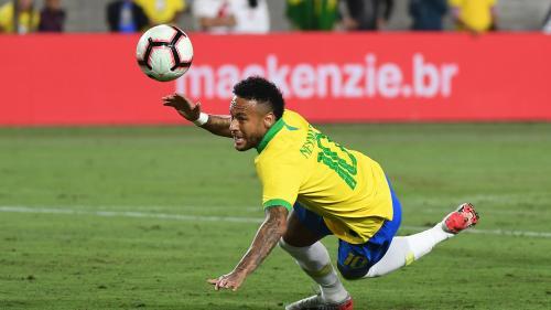 Quelle ambiance pour le retour de Neymar au Parc des Princes ?