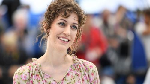 """Le festival du cinéma américain de Deauville récompense """"Bull"""""""