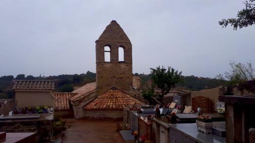 Qui en veut aux clochers du Var ? Un mois après les derniers vols de cloches dans trois villages, le mystère reste entier