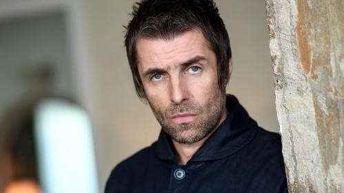 """""""Le meilleur après Oasis, c'est moi"""" : Liam Gallagher sort son deuxième album et en veut toujours à son frère"""