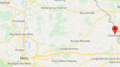 Moselle : une femme retrouvée morte dans son appartement, la thèse du féminicide avancée