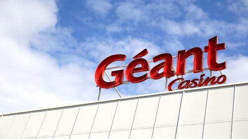 """L'hypermarché Casino d'Angers, ouvert le dimanche après-midi, est en """"infraction"""", selon l'inspection du travail"""