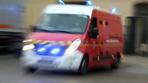 Un jeune étudiant français en pharmacie meurt lors d'un week-end d'intégration