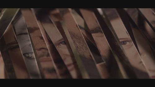 """VIDEO. Conçus grâce à la PMA, nés sous X… Ils cherchent à savoir qui ils sont : regardez le documentaire """"ADN : la quête des origines"""""""