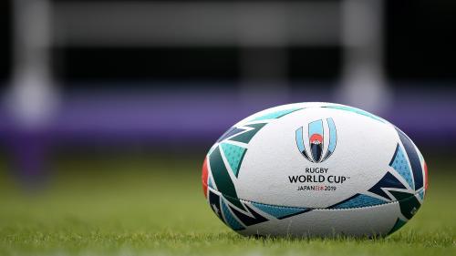 L'article à lire pour tout savoir sur la Coupe du monde de rugby