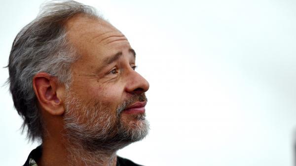 """Le destin du fils illégitime de Karl Marx retracé dans un roman efficace de Sébastien Spitzer, """"Le coeur battant du monde"""""""