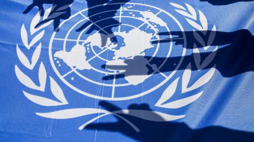 Les migrants sont toujours plus nombreux et représentent 3,5% de la population mondiale, selon un rapport de l'ONU