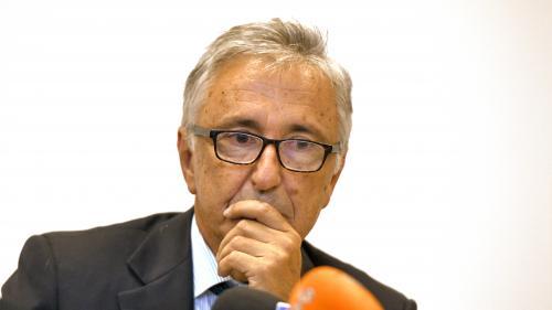 Effondrement du pont de Gênes : le patron du groupe autoroutier démissionne (avec 13 millions d'euros d'indemnités)