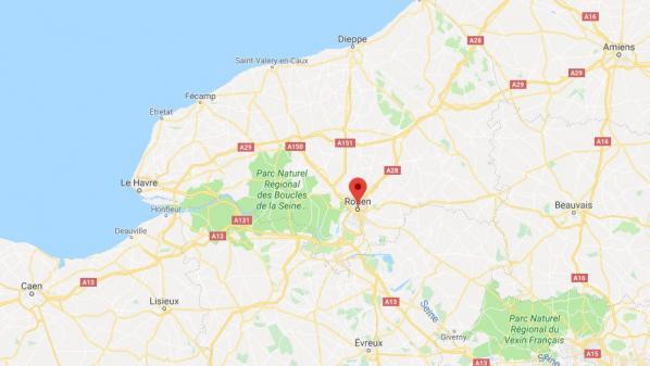 """Mort d'un étudiant en pharmacie: il participait à une """"fête nationale des étudiants en pharmacie"""", selon l'Université de Picardie Jules Verne"""