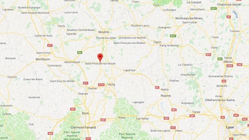 """Enfants mis au pain et à l'eau dans l'Allier : """"J'ai commis une terrible maladresse"""" déplore le maire"""