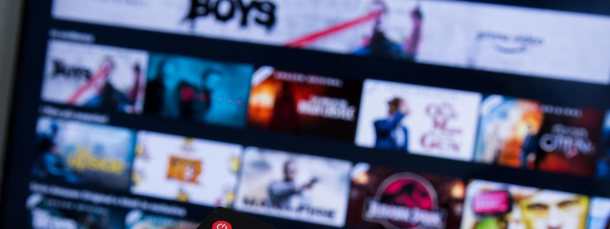 Italie : la police démantèle un vaste réseau de piratage de télé en ligne