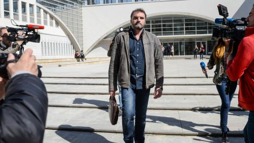L'anesthésiste de Besançon soupçonné de 24 empoisonnements reste en liberté