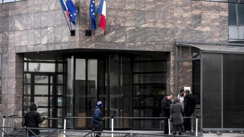 """Des demandeurs d'asile provenant de pays dits """"sûrs"""" : mais qu'est-ce, pour la France, qu'un pays sûr ?"""