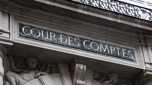 La Cour des comptes préconise le retour de la taxe carbone accompagnée de compensations financières pour les ménages modestes