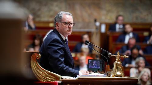 Anticor avait relancé l'affaire Ferrand: son vice-président est visé par une enquête administrative