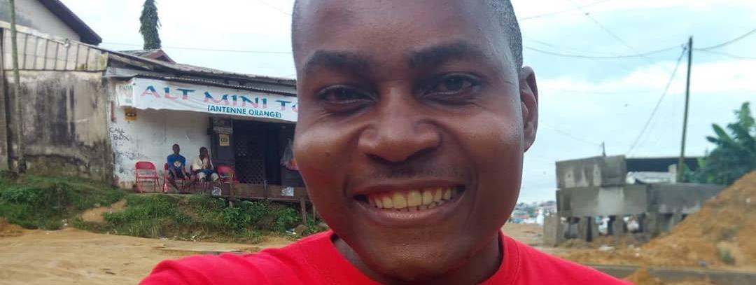 Cameroun : des morts subites et des motards qui planent, quand l'addiction au tramadol vire au cauchemar