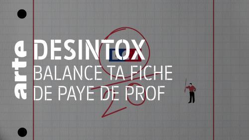 Désintox. Non, les enseignants français ne sont pas mieux payés que la moyenne