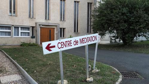 Des essais cliniques clandestins menés sur des malades atteints de Parkinson et Alzheimer