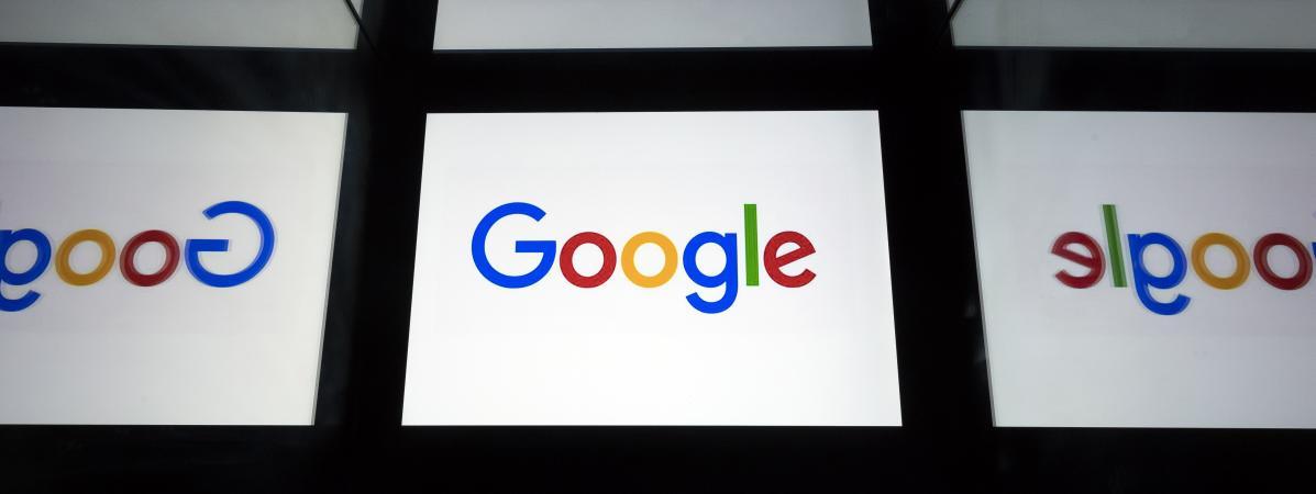 """Google affirme avoir fabriqué une machine capable d'atteindre la """"suprématie quantique"""""""