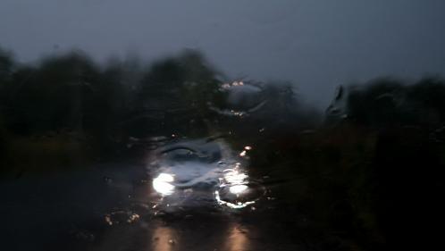 Météo : l'Hérault placé en vigilance orange aux orages