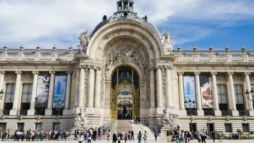 Journées du patrimoine : Petit et Grand Palais, Cour de cassation... quels sites parisiens sont fermés au public ?