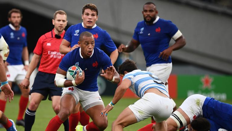rencontre france argentine rugby rencontre cougar à strasbourg